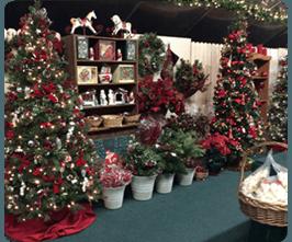 Homegrown plants | Centreville, MD | An Eastridge Garden | 410-758-3650