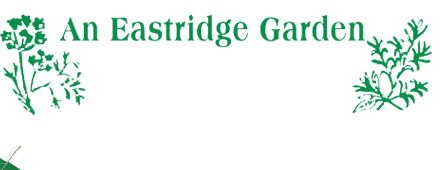 Plant nursery | Centreville, MD | An Eastridge Garden | 410-758-3650