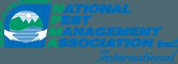 Member of National Pest Management Association Inc.