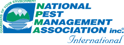 Member of National Pest Management Association Inc.