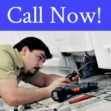 Home Appliance Installation - Ithaca, NY - CNY Appliance Service & Installations