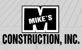Mike's Construction, Inc.