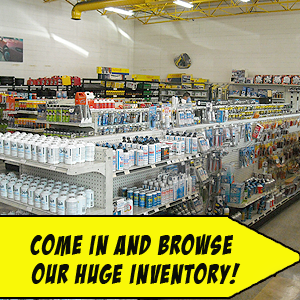 Car Truck Parts - Chicago, IL  - Maverick Auto Parts - Come In And Browse Our Huge Inventory!