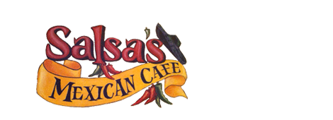 Mexican food | Leonardtown, MD | Salsas Mexican Café | 301-997-0442