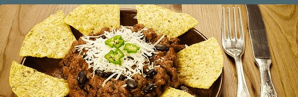 Margaritas | Leonardtown, MD | Salsas Mexican Café | 301-997-0442