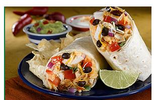 Carnitas | Leonardtown, MD | Salsas Mexican Café | 301-997-0442