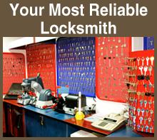 Locksmith Service - Carrollton, GA - Lee Shackelford Locksmith Service