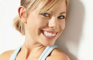 Cosmetic Dentistry | Banning, CA | Dr. Choe Dental Group | 951-893-5935