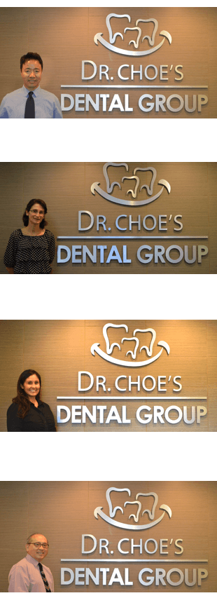 General Dentistry | Banning, CA | Dr. Choe Dental Group | 951-893-5935