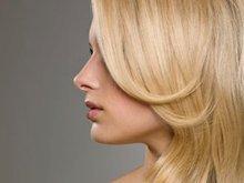 hair-styles-sevierville-tn-hair-hunters-hair deisgn