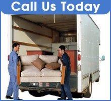 Moving Services - Cordova, TN - A1 Movers