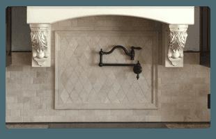 Stone floors | Jordan, MN | I Got A Guy Flooring LLC | 612-424-2489