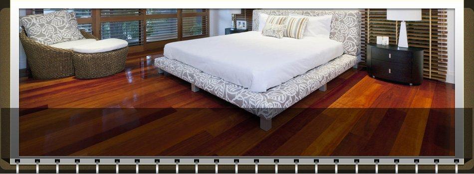 Flooring   Jordan, MN   I Got A Guy Flooring LLC   612-424-2489