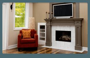 Laminate flooring | Jordan, MN | I Got A Guy Flooring LLC | 612-424-2489