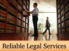 Criminal Law - Columbus, GA - Gerald R. Akin, Attorney At Law