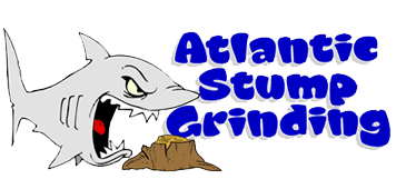 Atlantic Stump Grinding_logo