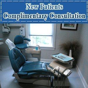 Dental Care - Chula Vista, CA - Ronaldo R. Saldana, DDS