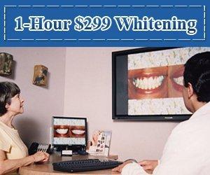 Orthodontist - Chula Vista, CA - Ronaldo R. Saldana, DDS
