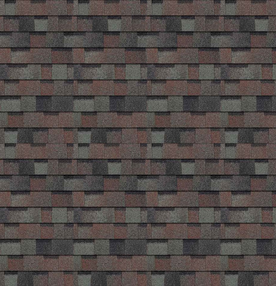 Colors Of Shingles Photo Gallery Washington Pa