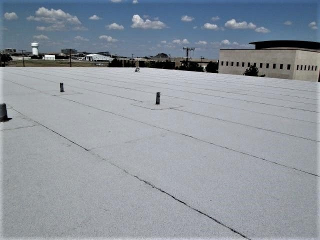 Modified Bitumen Roofing Roofing Washington Pa