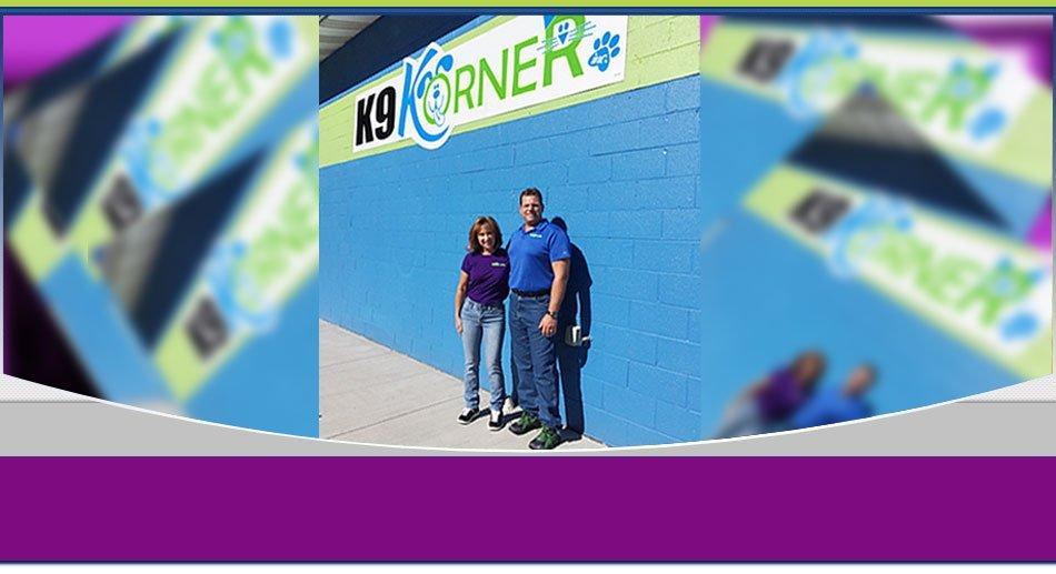 pet day care | Wilkes Barre, PA | K-9 Korner Inc | 570-829-8142