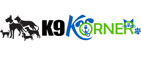 pet training | Wilkes Barre, PA | K-9 Korner Inc | 570-829-8142