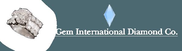 Engagement Rings - Tri Gem International Diamond Co.