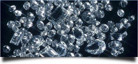 Diamonds | Colorado Springs, CO | Tri Gem International Diamond Co. | 719-636-2921
