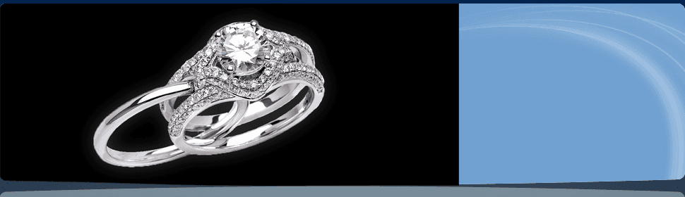 Engagement Ring - Tri Gem International Diamond Co