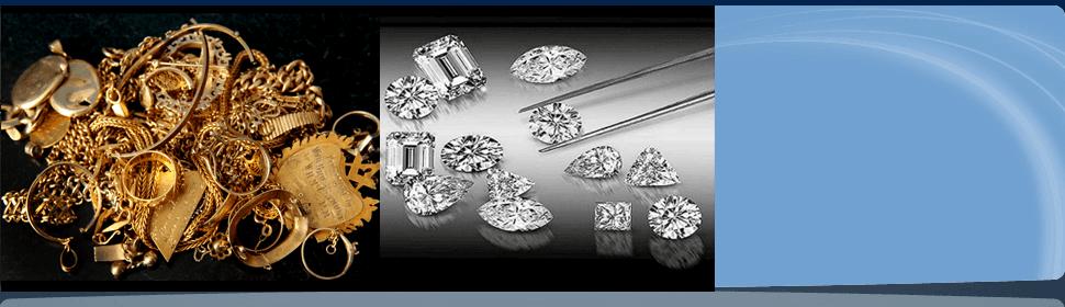 Gemstones | Colorado Springs, CO | Tri Gem International Diamond Co. | 719-636-2921