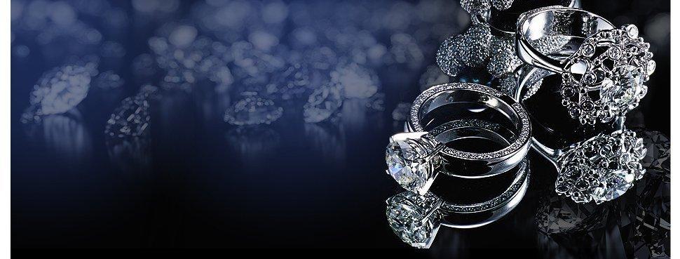 Jewelry | Colorado Springs, CO | Tri Gem International Diamond Co. | 719-636-2921
