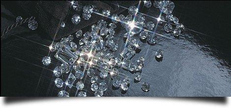 Necklaces | Colorado Springs, CO | Tri Gem International Diamond Co. | 719-636-2921