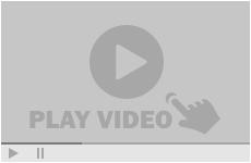Sperling's Garage & Wrecker Service Video