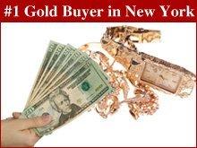 Diamond Buyers - Northport, NY - Suffolk Gold Buyers