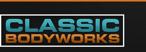 auto repair | Clinton, IA | Classic Bodyworks | 563-243-2688
