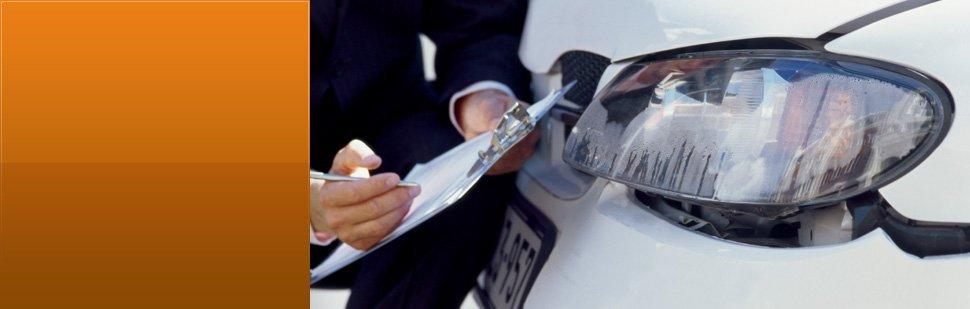 auto body repair | Clinton, IA | Classic Bodyworks | 563-243-2688