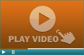 Classic Bodyworks Video
