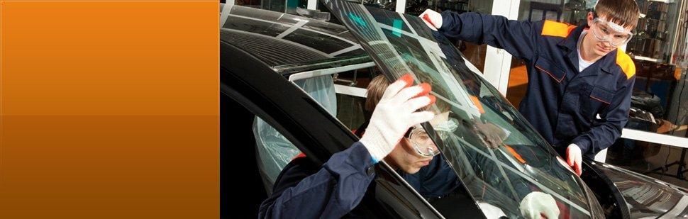 windshield repair | Clinton, IA | Classic Bodyworks | 563-243-2688