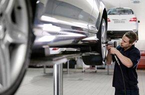 IA auto body work | Clinton, IA | Classic Bodyworks | 563-243-2688