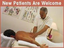 Chiropractic Services - Green Bay, WI - David K Schneider DC