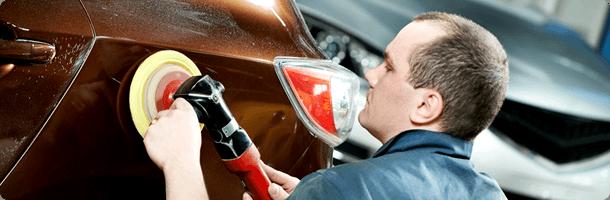 Collision Repair | Merrillville, IN | Lakeside Collision II | 219-736-9600
