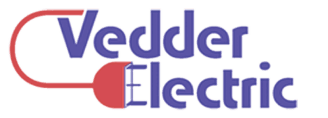 Electricians | Ann Arbor, MI | Vedder Electric | 734-662-6220