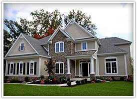 Stonebridge Construction - Sylvania, OH - Room Additions