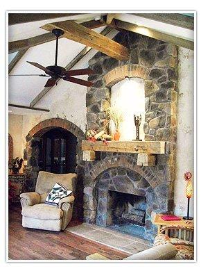 Home Additions - Sylvania, OH - Stonebridge Construction