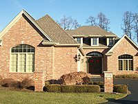 Sylvania, OH - Stonebridge Construction - Home Builder