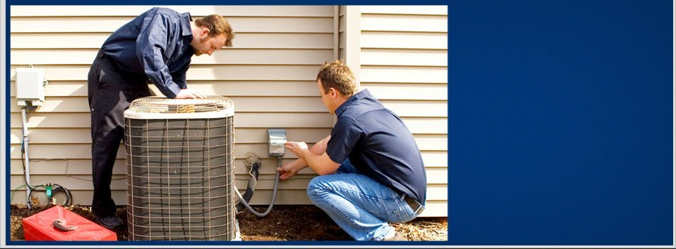 Heating Service | Burton, MI | Steve's Plumbing And Heating | 810-742-4270