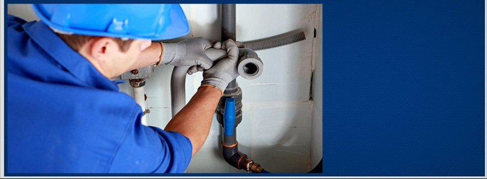 Plumbing Service | Burton, MI | Steve's Plumbing And Heating | 810-742-4270