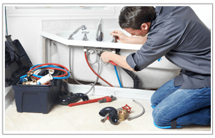 Cooling Service | Burton, MI | Steve's Plumbing And Heating | 810-742-4270