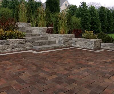 Best Block Of Ann Arbor Landscaping Supplies Ann Arbor Mi