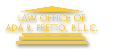 Law Office Of Ada R. Pretto, PLLC – Personal Injury Lawyer New York City